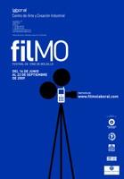 filMO, pocket film festival