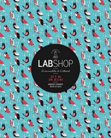 LABshop Summer 2015