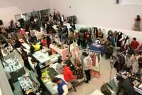 Design Market December 2012