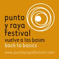 Punto y Raya Festival