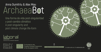 Presentation of the installation ArchaeaBot