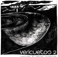 Vericuetos (Fearless Music Festival)