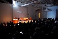 Seminar HABITAR, Bending the urban frame