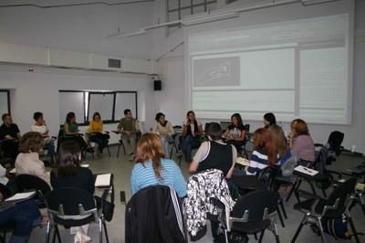 Encuentros de Cabueñes 2008