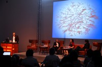Innovation in art and digital culture II
