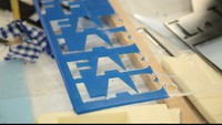 Introduction to use of fabLAB. 5th. edition