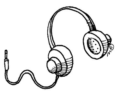 Sound workshop - Infant School