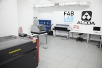 fabLAB workshops