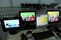 TV-LAB (14th-18th February 2011)