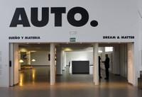 Auto. Dream & Matter