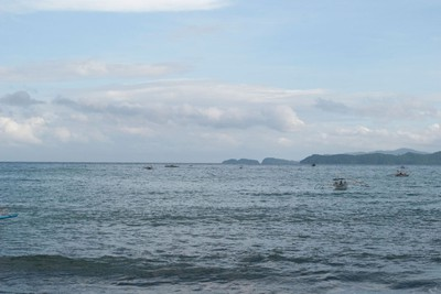 Yuri Suzuki. Sound of the Waves