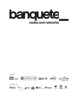 Catalogue: Banquete_nodes and networks