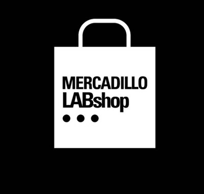 Design, produce and share. LABoral Design Market: a space for creators