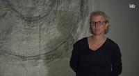 Interview with Mariele Neudecker