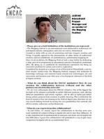 Entrevista Justine Beaujouan