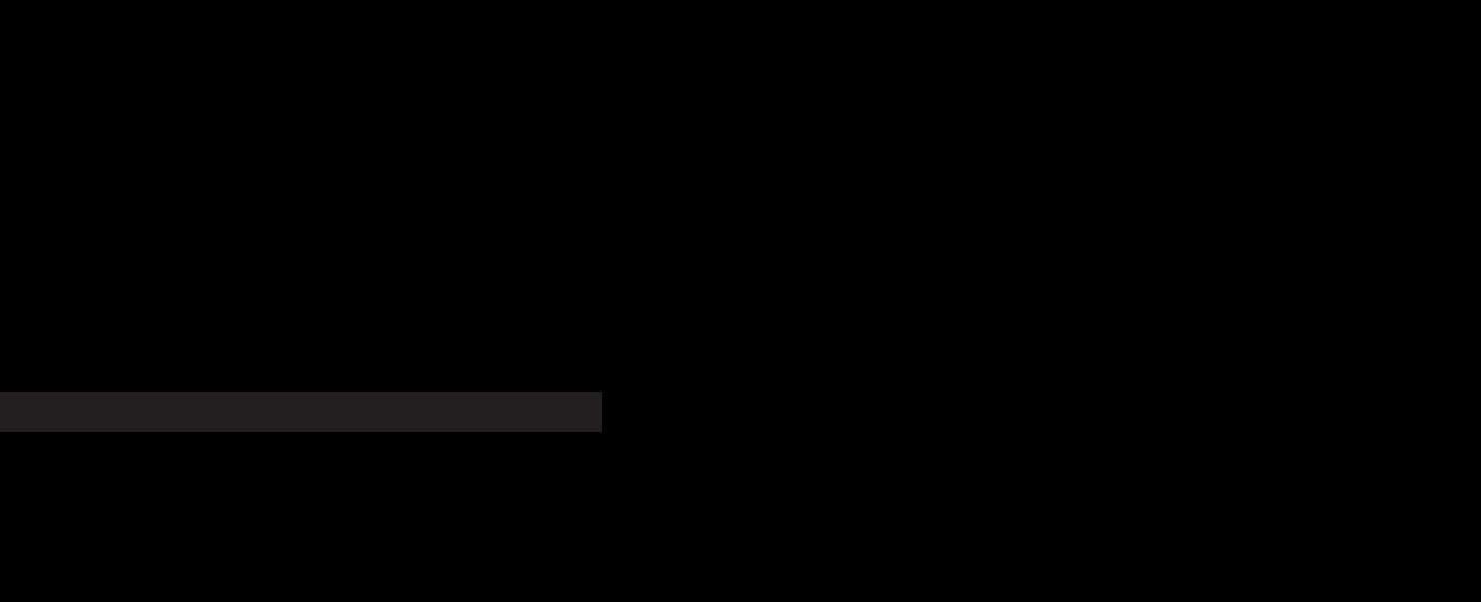 Logo Laboral