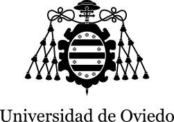 Logo Uniovi nuevo