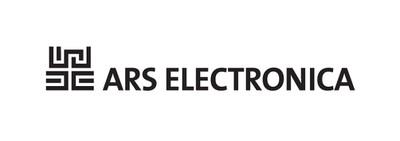 Ars Electronica (grande)