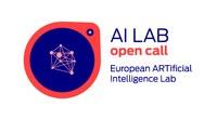 AILAB_call