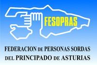 Fesopras