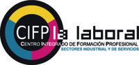 CIPF La Laboral