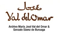 Archivo Val del Omar