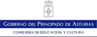 consejeria educacion y cultura ppdo