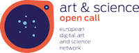 Art & Science open call