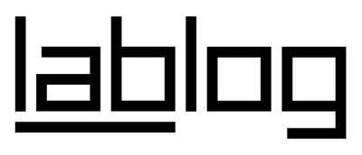 LABlog
