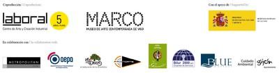 logos PA