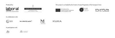 logos mariposas_ing