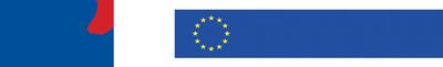 European Media Art Platform / European Media Artists in Residence Exchange 2018