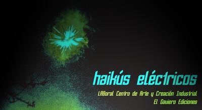 1st Heiku Contest