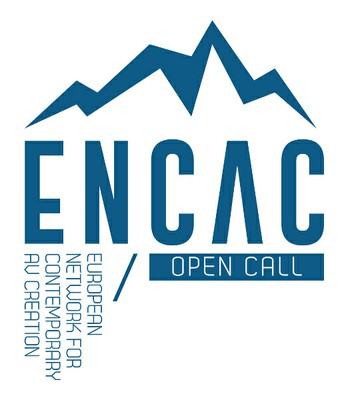 1ST ENCAC Open Call to Audiovisual Artists and Developers