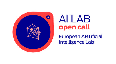 Open Call for artists AiLAB