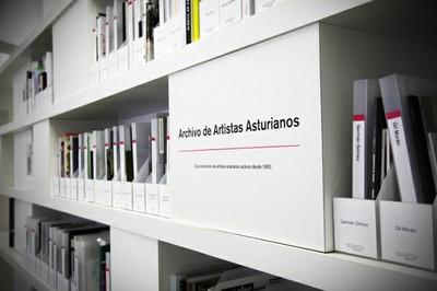Asturian Artists