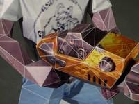 650 Polygon John Carmac