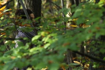 Event Horizon #Camuflage