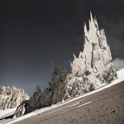 high altitude, 2008-2010