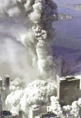 Jpeg NY 15, 2007