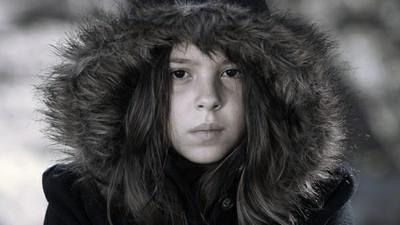 Llara, 2014