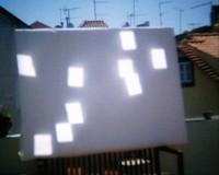 Magnetic Shadow, Pot Smaller than Pot, Spaghetti Tornado y Heat Ray, 2008-2010