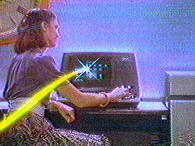 Pop Pop Video (1980)