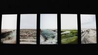 rheo: 5 horizons, 2010