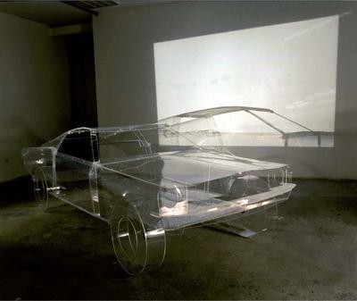 Sans titre (2001)