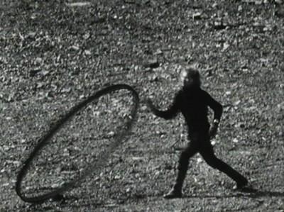 Songdelay (1973)