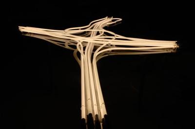 Traffic of Traffic (2005)