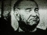 Video-Film Concert (1966-72)