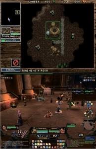 Warcraft (Series)