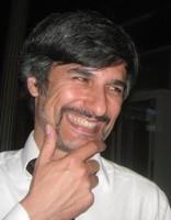 Ángel Borrego